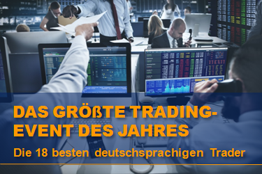 WH SelfInvest Trading-Event.